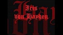 2 compilation trailers hayden von Iris