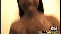 Порно видео тетка спалила племяника руское