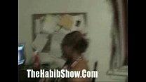 Oh shit! BubbleGum Nikki