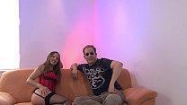Super Poschi - Hally1 porn videos