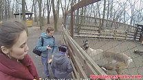 Русская дочь увидела голого отца видео