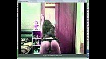 alonababy cf porn videos