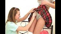 lesbian schoolgirls porn videos