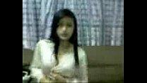 thai dance girl [11]