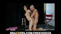 boss her fucks cruz daisy instructor dance tattooed Sexy