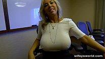 Секс секс много порно секса видео смотреть