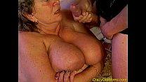 Порно видео маленькие ебуться