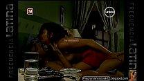 django en desnuda astengo tatiana Cholotube.com.pe: