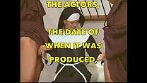 Monks fucking a Nun