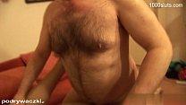 Порно братзасткул сестру за просмотром порнухи