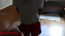 chinese femdom  256 porn videos
