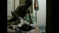 (4) uncle her fucking girl rural indian rural