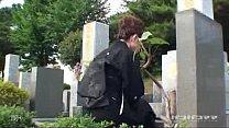 Nakagawa Ritsuko (PM489)