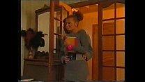 1992).divx lynn, (carol lust der Bilder