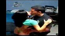 Dalila Sandoval Quiroga 1 dalilasaqui@live.com....