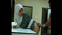 wanita indonesian bottomed round Dark