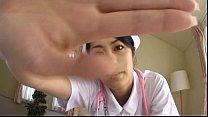 Asian Beautiful Japanese Nurse Uniform Sex porn videos