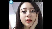 tai phim sex -xem phim sex Nguy\u1ec5n Na( Siêu Cute) Bigo live - YouTube (720p)
