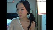 Korean BJ Park Nima (8) porn videos