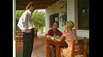 redford tiziana busty with movie full love(1993) Ibiza