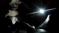 Videos de Sexo Piranha bronzeadinha fazendo menage em casa