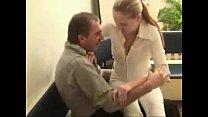 dad and daughter in law....ruseneca - 06 ... porn videos