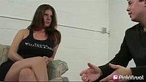 lookin... was slut breasted big this - seeker Milf