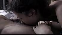 margot stilley sex. best blowjob ( Hidden Hollywood Tapes - www.FreeTapes.co.cc porn videos