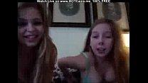 webcam on teens lesbian Amateur