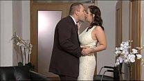 making love romantic milf breast big Sirale