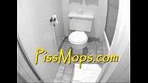 Ryan Conner - Piss Mops