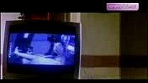 Sona Aunty Sexy Scene Series - Video # 001