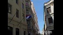 movie) (original Cuba