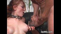 Секс порно русский брат и сестра