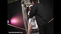 Japanese Bondage Sex - Hikari Tsukino (Pt 2) porn videos