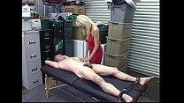 lauren erica of revenge the : post-ejaculation pantyhose Real