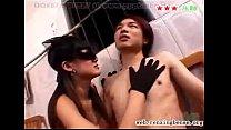 HongKong sex porn videos