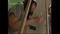 JAVGATE.COM japanese secret women 039 s prison part 1 cigarette thumbnail