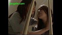 JAVGATE.COM japanese secret women 039 s prison part 1 cigarette porn videos