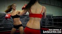 Порно видео брюнеток латино американок фото 619-433