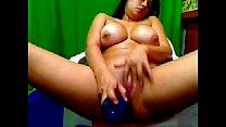 hot webcamer bogota from girl Colombian