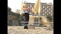 Alison Angel 6