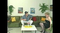 German Mature Pissing porn videos
