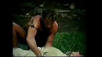 Tarzan-X-Jungle-Heat -(Full2Sex.Com) porn videos