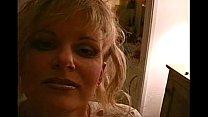 Mom Sucks Pov datemilfsex.com porn videos