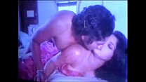 bangla hot song sanu