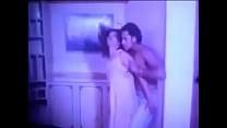 bangla hot song=sanu, rase bangla Video Screenshot Preview