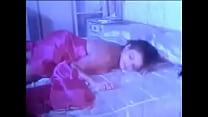 bangla hot song=sanu thumbnail