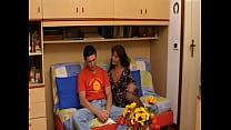 Aiutare mio figlio (Helping my Son)