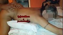 15-12-2015.wmv web 5 llamo